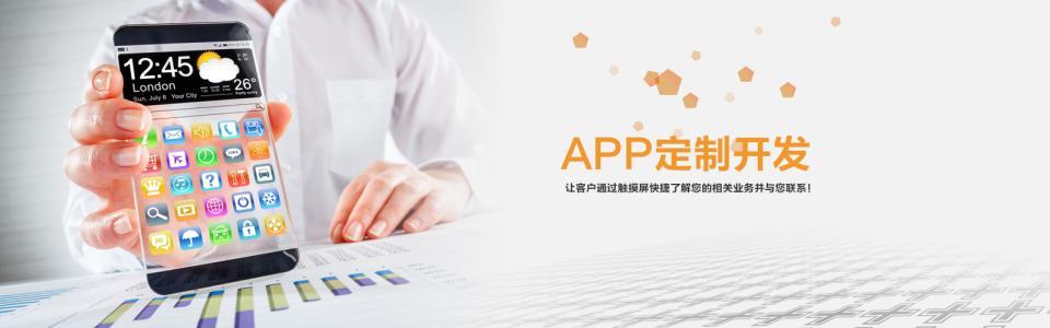 深圳网站建设 深圳小程序开发 深圳APP开发-源码猿著