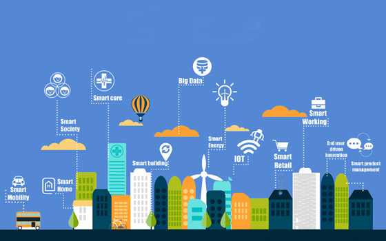 深圳APP开发公司|深圳APP开发|深圳APP开发哪里好|微信小程序开发哪里好