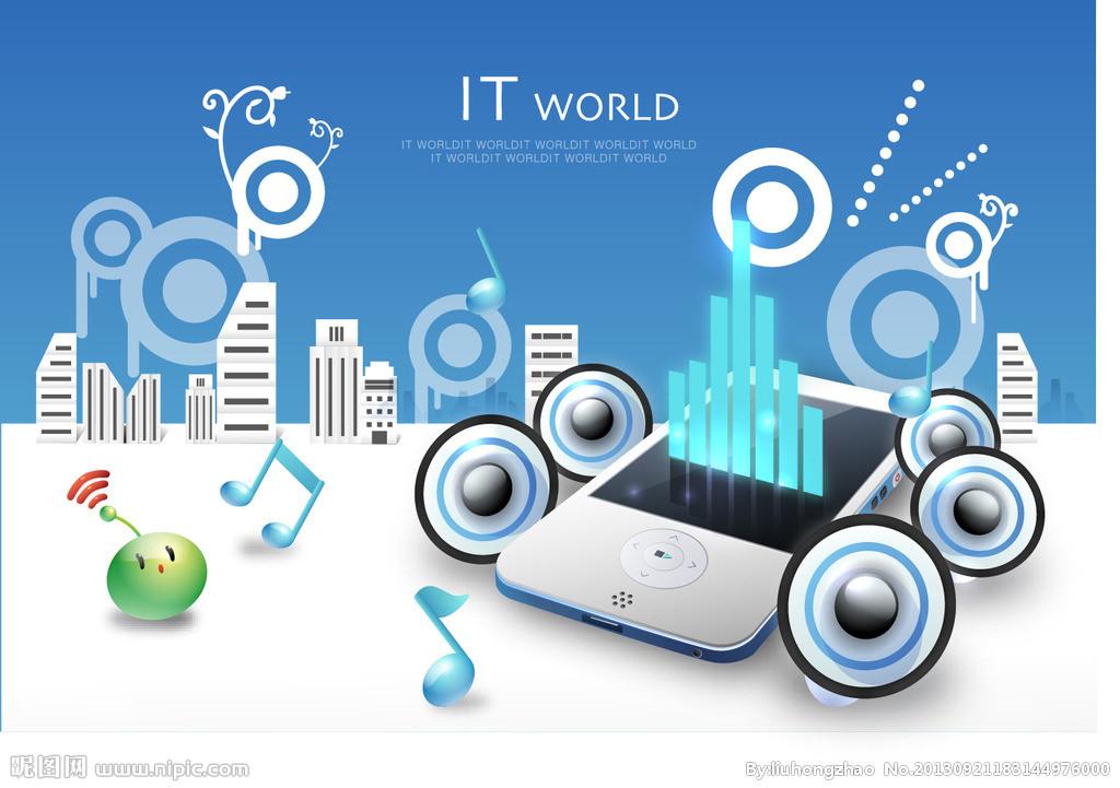 深圳小程序开发|深圳APP开发|微信小程序开发|微信小程序开发哪里好