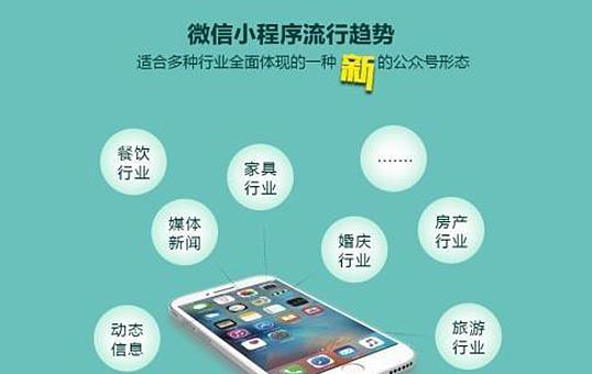 深圳共享洗车小程序开发_深圳小程序开发_小程序开发公司_小程序开发团队