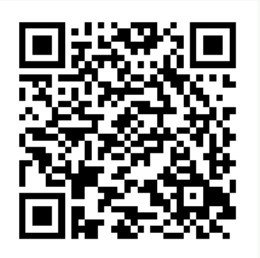 信安达微信运营开发 - 二维码