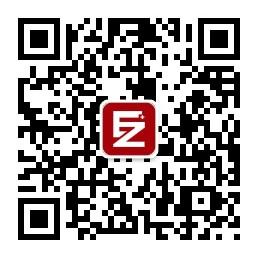 EZ商城小程序 - 二维码